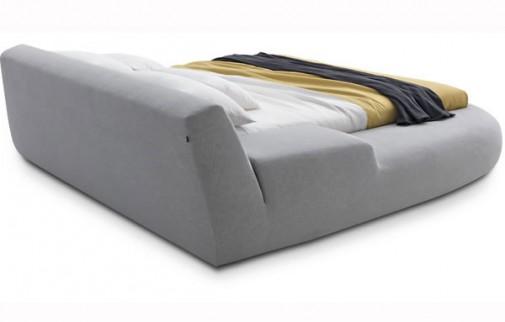 Udoban krevet slika4