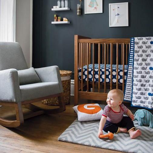 Udobna posteljina za decu slika3