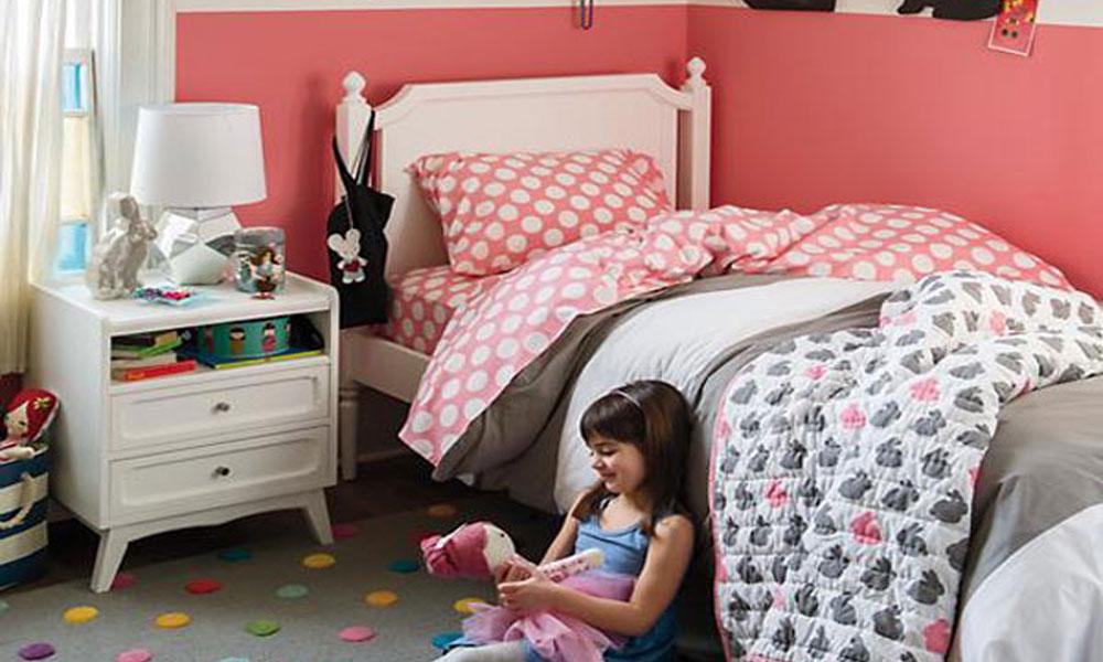 Udobna posteljina za decu