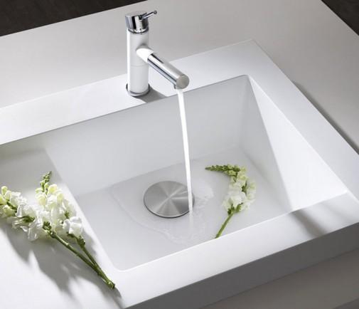 Uzdignuta sudopera slika2