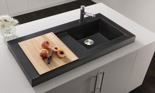 Uzdignuta sudopera slika3