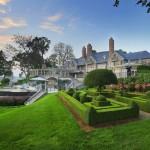 Veličanstveno imanje u Konetiketu