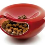 Vesela činija za koštuničavo voće