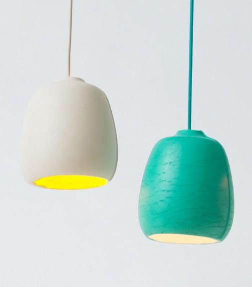 Vesele lampe slika4