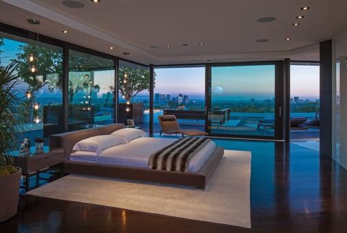 Vila u LA slika 12