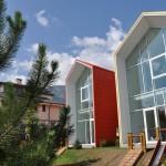 Zabavište u Bugarskoj