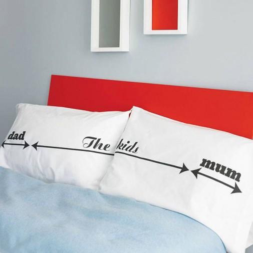 Zabavne jastučnice slika2