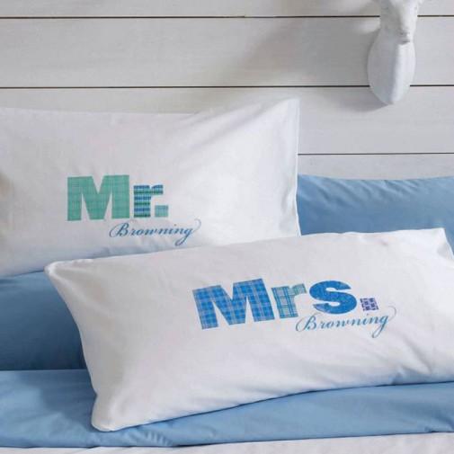 Zabavne jastučnice slika3