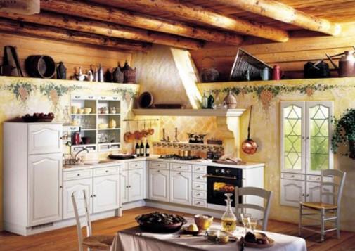 Zavodljivost francuske u kuhinji slika3