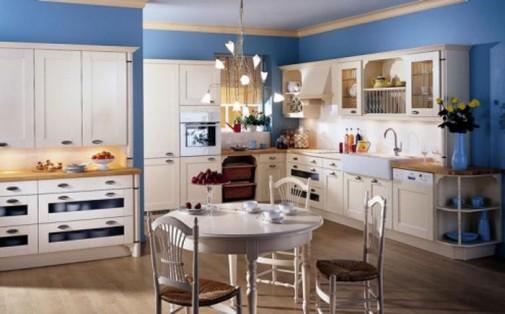 Zavodljivost francuske u kuhinji slika5