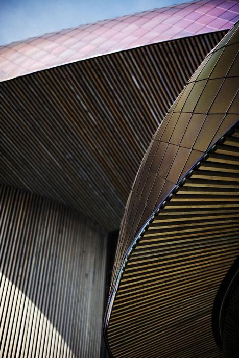 Zgrada zmaj slika 7