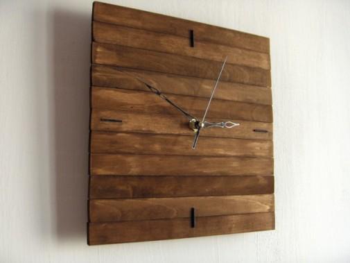 Zidni satovi slika 2