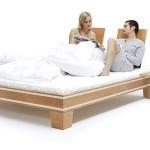Svestran krevet za dvoje