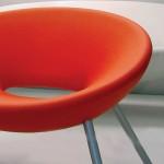Plastična stolica