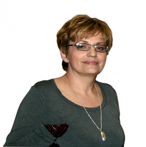 Svetlana Toljagić