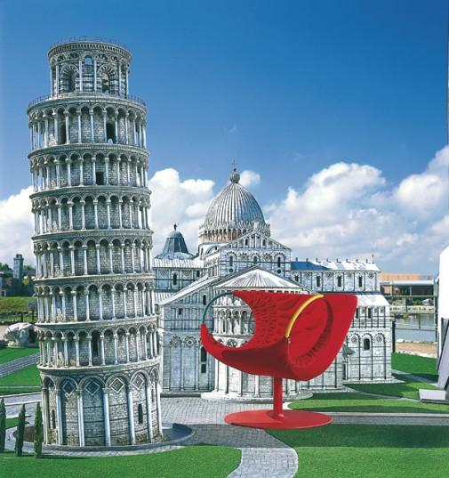 Italija slika 1