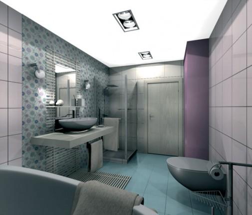 Kupatilo slika 1