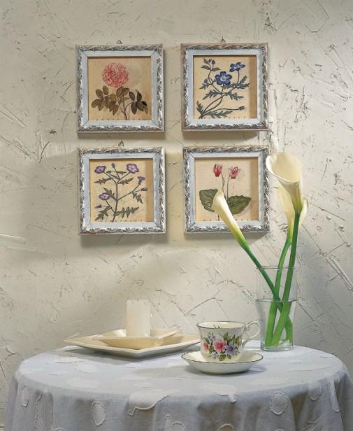 Cvetni motivi slika 2