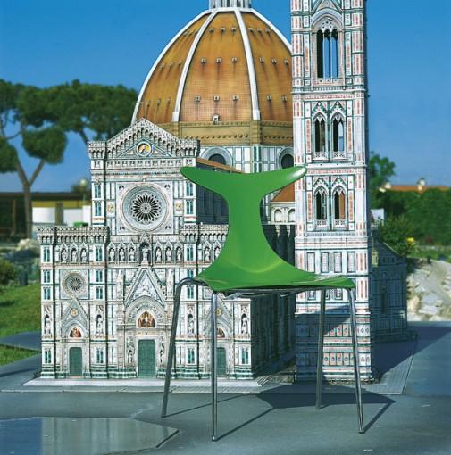 Italija slika 2