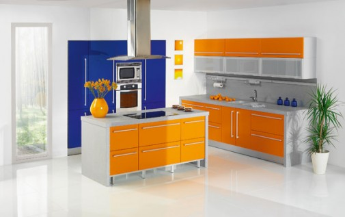 Narandžasto slika 2