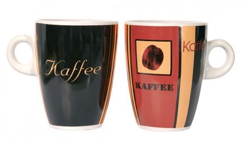 Kafa slika 2