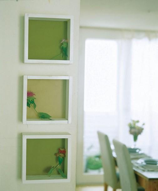 Cvetni motivi slika 3