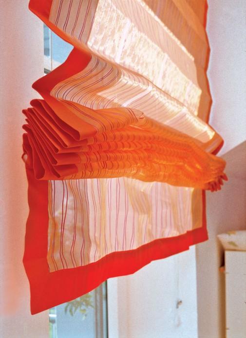Narandžasto slika 4