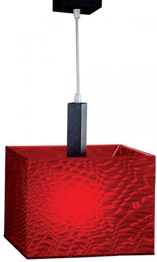 Crveno slika 4