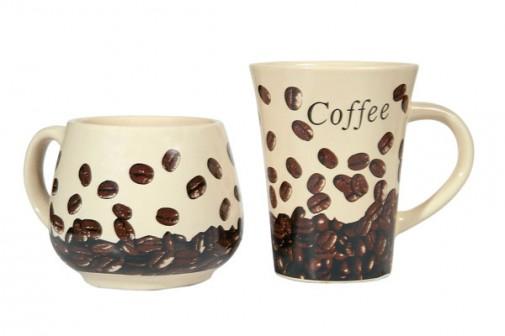 Kafa slika 4