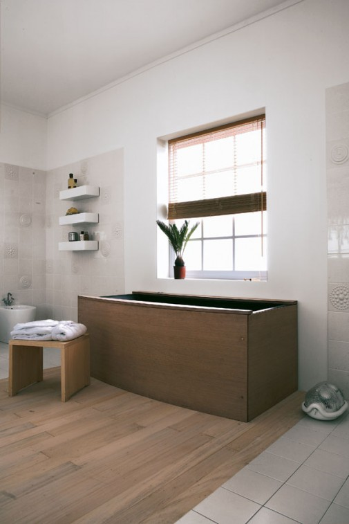 Kupatilo slika 4