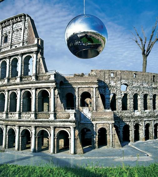 Italija slika 5