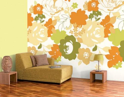 Cvetni motivi slika 6