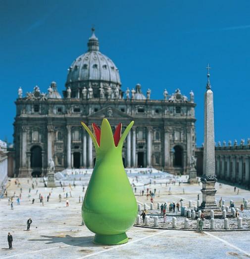 Italija slika 7