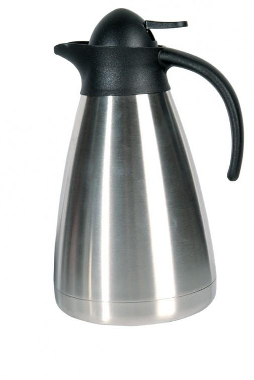 Kafa slika 7