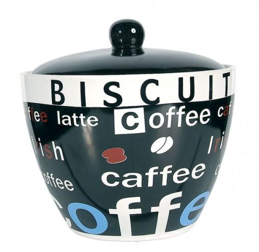 Kafa slika 8