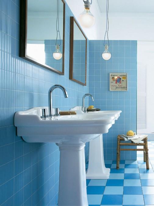 Plavi stan slika 11