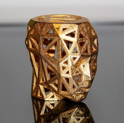 A' Design Award & Competition slika 2