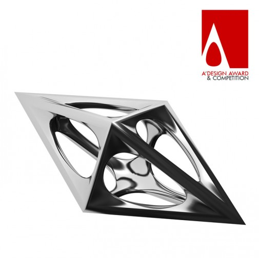 A' Design Award & Competition slika 8