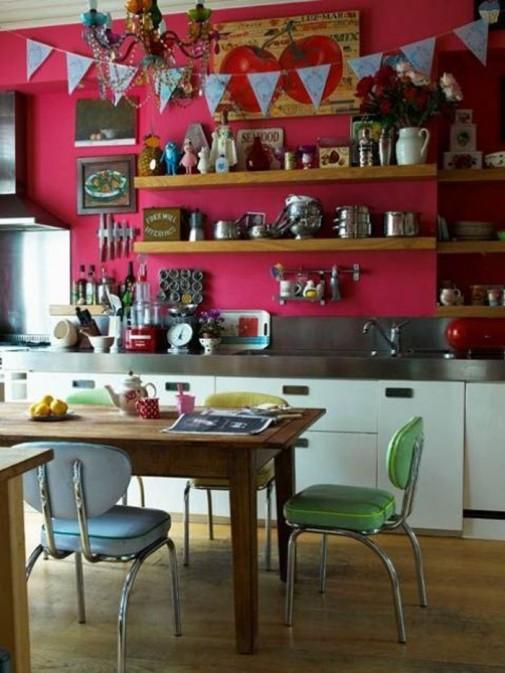 Boemska kuhinja slika5
