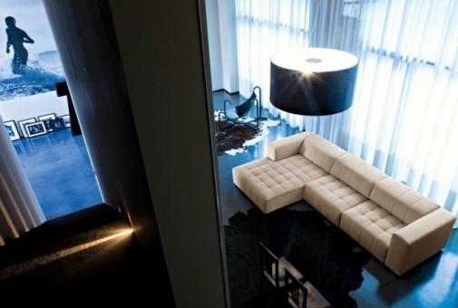 Dnevne sobe Busnelli slika 7