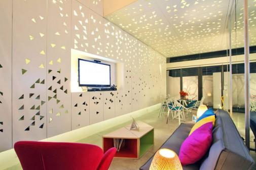 Dnevne sobe u boji slika2