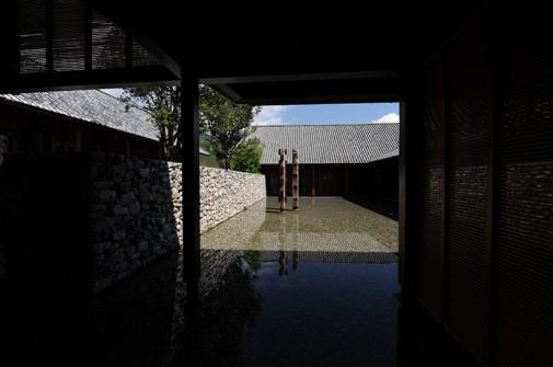 Dom na vodi slika 6