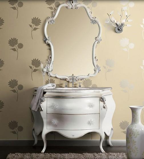 Elegantna kupatilska kolekcija