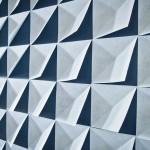 Filcani 3D paneli