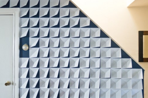 Filcani 3D paneli slika 10