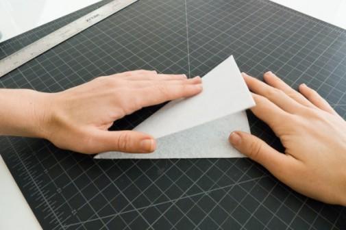 Filcani 3D paneli slika 6