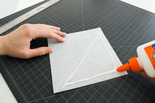 Filcani 3D paneli slika 7