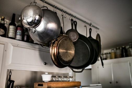 Funkcionalna kuhinja slika 20