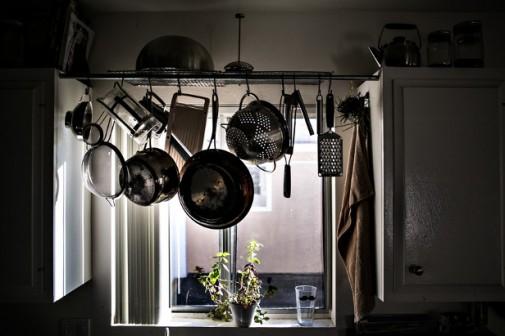 Funkcionalna kuhinja slika 21