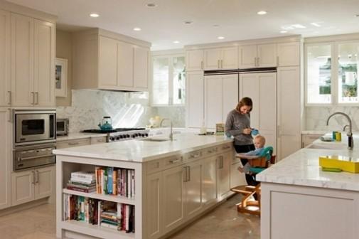 Funkcionalna kuhinja slika 3